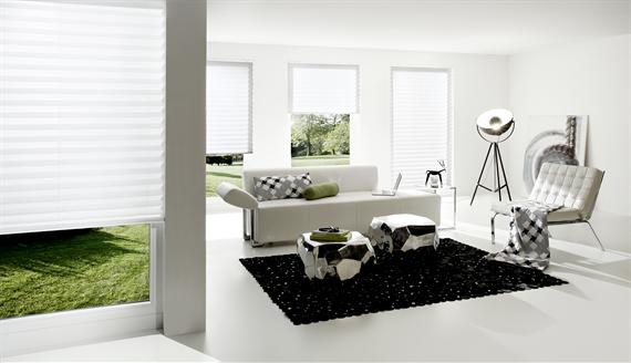 sichtschutz sonnenschutz hechemer insektenschutz. Black Bedroom Furniture Sets. Home Design Ideas