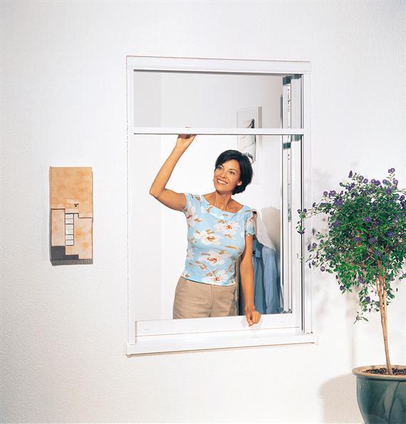 fliegengitter insektenschutz fenster dachfenster hechemer insektenschutz. Black Bedroom Furniture Sets. Home Design Ideas