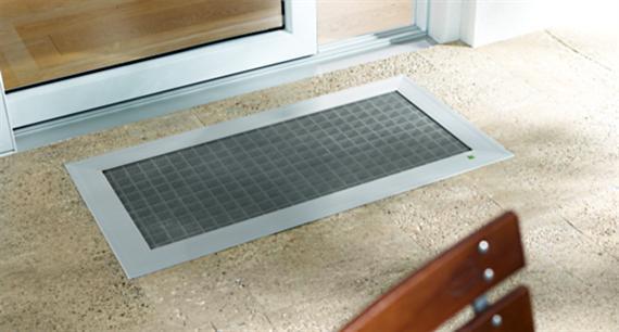 begehbare lichtschachtabdeckungen stabil und sicher hechemer insektenschutz. Black Bedroom Furniture Sets. Home Design Ideas